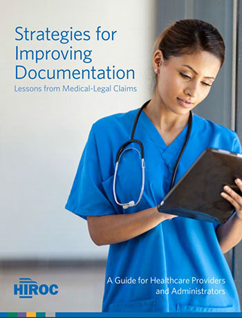 documentation guide cover