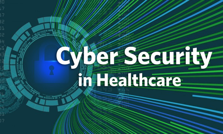 Key takeaways from the 2020 Cyber Security in Health Care Conference